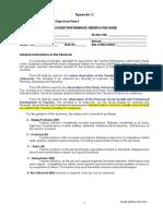 Appendix c1-Is Form 3-Cb Past Form 3-w2 (2)