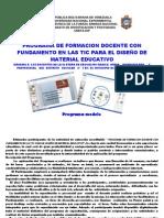 PROGRAMA DE CAPACITACION MODELO.docx