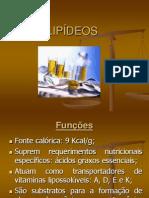 Lipid Eos Apres 1