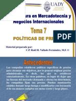 MK10_Materialdeclase7 (1)