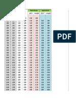 graficas analitica.pdf