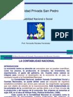 Contabilidad Nacional 100115132958 Phpapp01