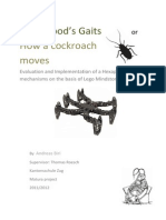 96522342-A-Hexapod-s-Gaits-How-a-cockroach-moves.pdf