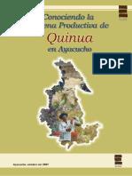 Analisis de La Cadena de Quinua Ayacucho (2) (1) (1)