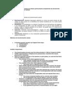 Cuestionario Práctica2