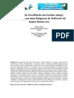 Modelo de Gestão.pdf