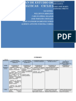 Plan de Estudios Matematicas Ciclo 3 (1)