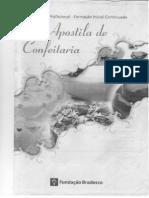 apostila confeitaria bradesco1