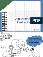 Eva Luac in y Competencias