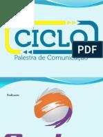 Redes Sociais na Escola Slide.pdf