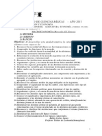 Unidad N°5 Moneda credito bancos-2011 (1)