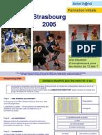 strasbourg3_2005