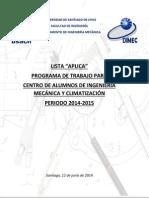 Proyecto Lista APLICA CAM 2014-2015 (1)