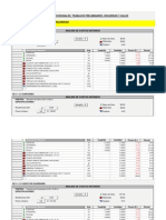 Análisis de Costos Unitarios - Edificaciones.xlsx