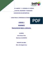 Javier Ramos Eje 2 Actividad 5