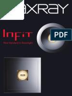 11_infit_os