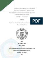 a1c11dbc2b59f2b0.pdf