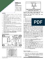 Manual USBer v2