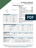1n5819.pdf