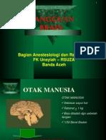 4_ Gangguan_Brain.ppt