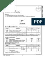 1N5817-5819.pdf