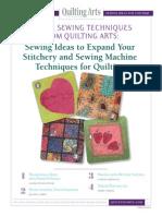 QA-Sewing-Techniques[1].pdf