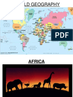 Ias Africa