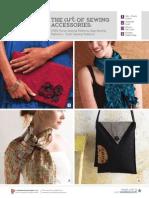 sew dayly.pdf