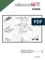 12819b.pdf