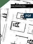 H- Basic Human Dimension Data