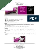 hdc_wristwarmers_update122312