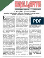 El Brillante 15062014 (3)