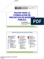 FEPIP_Tips Para La Formulación de PIP_General_MS