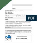 2012 12 18 Pcine Repair Manual Revised
