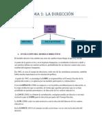 blog organización de centros.docx