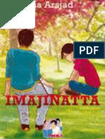 Mia Arsjad-Imajinatta