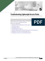 Cisco Light Diagnostics