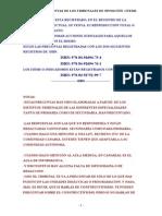 PREGUNTAS_TRIBUNAL+ITEMS
