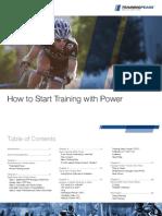 TrainingPeaks-How-to-Start-Training-with-Power-eBook.pdf