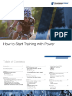 TrainingPeaks-How-to-Start-Training-with-Power-eBook.pdf