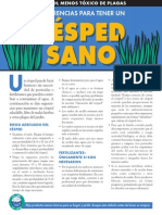 Lawns.Sp.pdf_1