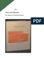 Ferdinand Penker