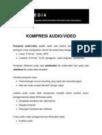 Multimedia 8