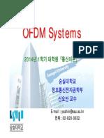 2014-1 OFDM