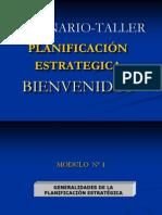 cursoseminarioplanificacionestrategica-100113180032-phpapp01