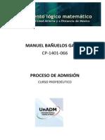 Manuel Bañuelos Eje2 Actividad5