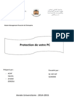 rapport protection pc1.pdf