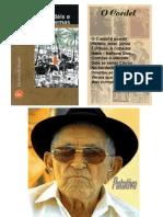 o-livro-contem-15-poemas-de-cordel-e-mais-dois-poemas-muito-conhecidos-de-patativa-do-assare