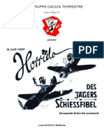 Horrido - Manuale Luftwaffe (Italiano)