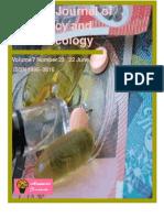 Journal1393594935_AJPP 22 June 2013 Issue